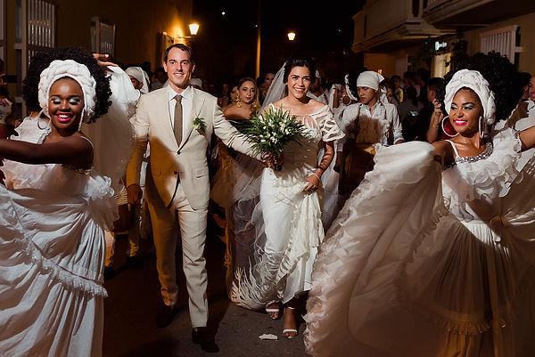 Event & Wedding Planner, Soraya Oke PR Events