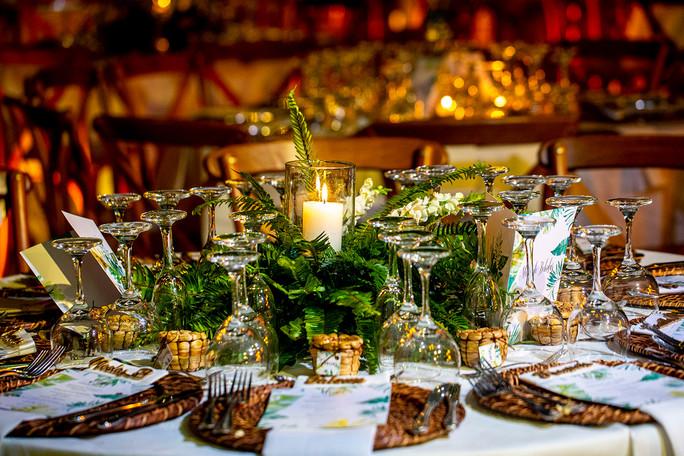 Wedding Planner Cartagena, Soraya Oke PR