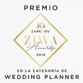 co_rrss_premio_weddingplanner.jpg