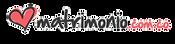 Matrimonio-CLiente2_edited.png