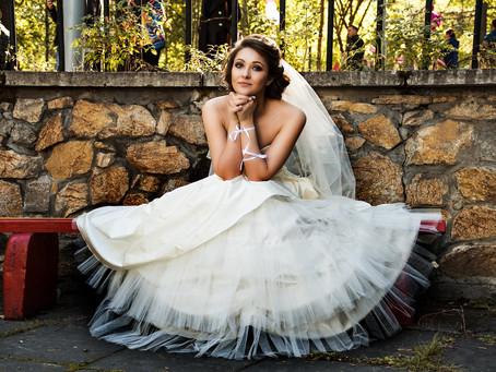 ¿Por qué contratar un Wedding Planner?