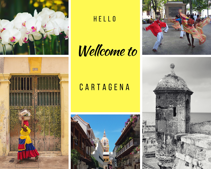 Wellcome Cartagena2.png