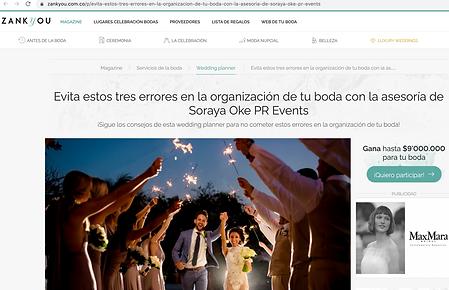 Publicación_Zankyou_Magazine._Evita_3_