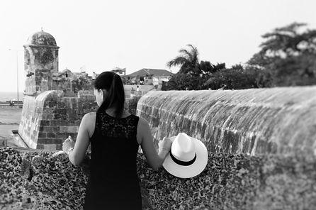 Cartagena eventos