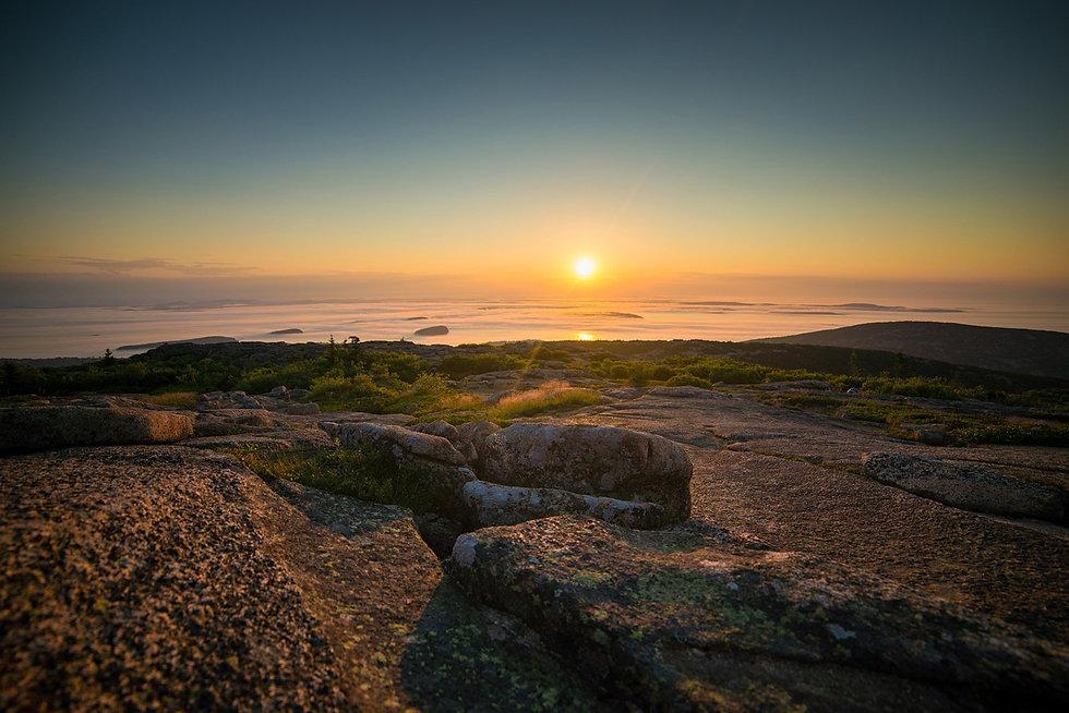 sunrise-2074431_1920_1280w.jpg