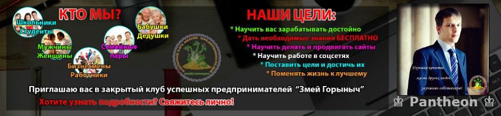 a10aa3_38c4f63c11e74c768e555ba71c82e77a.