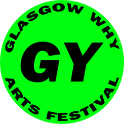 Glasgow Interntional Festival