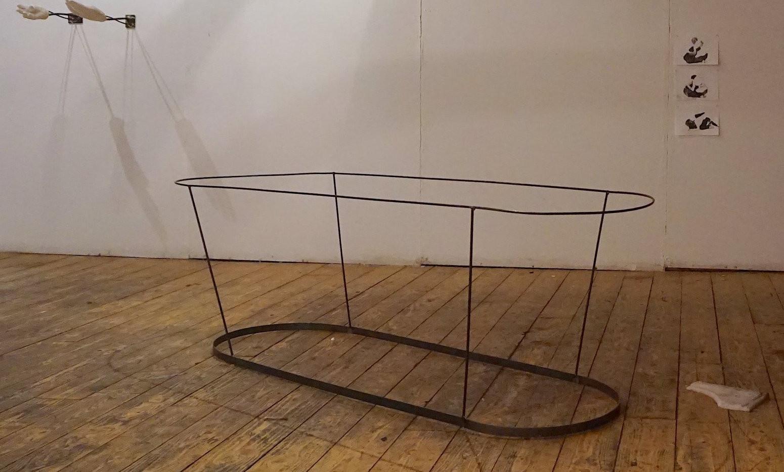 Counterpoint. Steel. Installation.jpg