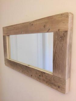 Mirror Clear