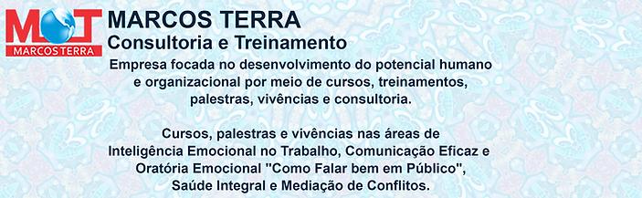 taxa-taxa.png