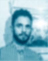 JE - Ernesto Rivera Perez.jpg