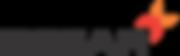 2000px-Essar_logo.svg.png