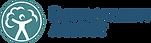 143-1431329_environment-agency-logo-png-