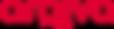 2000px-Arqiva_Logo.svg.png