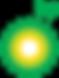 BP-logo-E78534F528-seeklogo.com.png