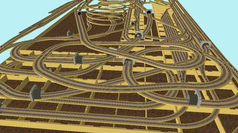 3D-04 von Eingang-L.jpg