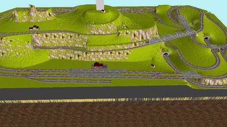 3D-09 kl Bhf.jpg