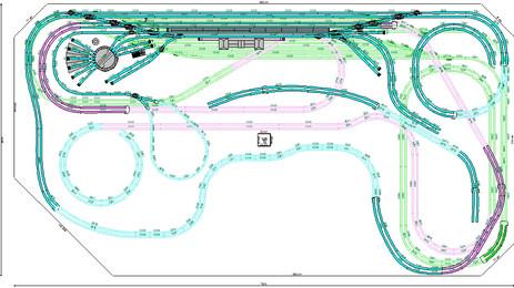 03-1Gr-Bhf m Strecke.jpg