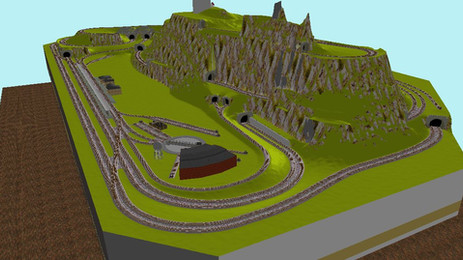 3D-10_Höhenansicht.jpg