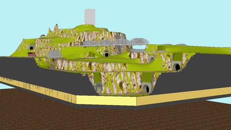 3D-11 Höhenansicht1.jpg