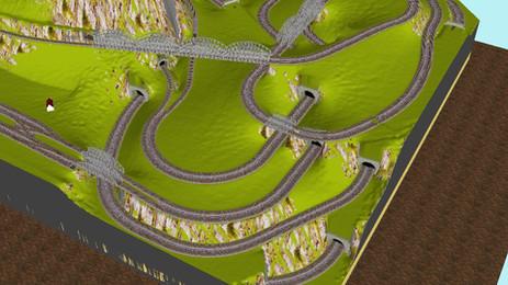 3D-12_Panarama_Brücke.jpg