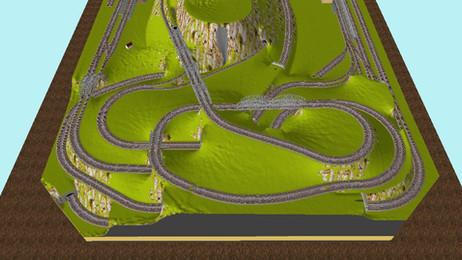 3D-13 Rampensalat.jpg