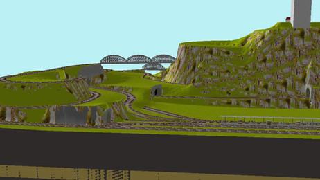 3d-15 P-Brücke.jpg