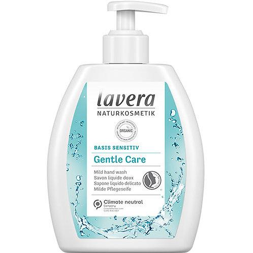 LaveraGentle Care Mild Hand Wash - 250ml