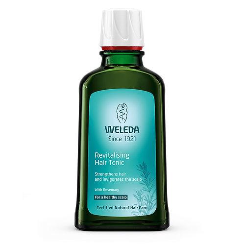 Weleda Revitalising Hair Tonic - 100ml
