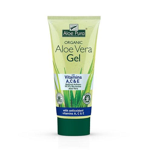 Aloe Pura Aloe Vera Gel - 200ml