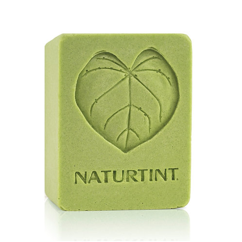 Naturtint Colour Protecting 2 in 1 Shampoo & Conditioner Bar