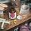 Thumbnail: Pukka Premenstrual Tranquillity - 60 Vegetable Capsules