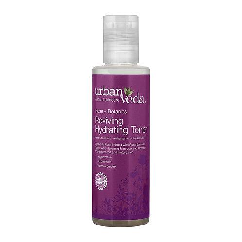 Urban Veda Reviving Hydrating Toner -150ml