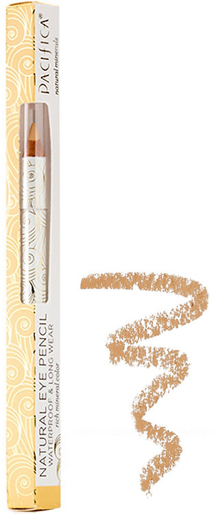 Pacifica Magical Multi Pencil & Line Lips Eyes & Face