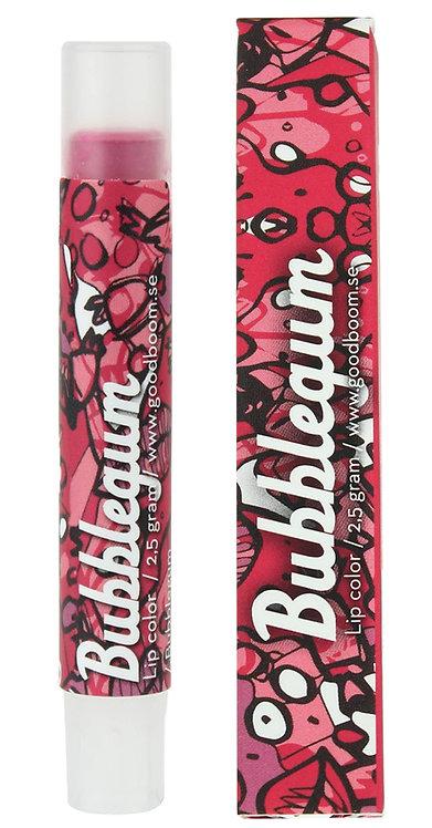 Good Boom Bubblegum Lip Colour