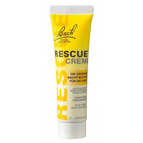 Bach Rescue Cream - 30ml