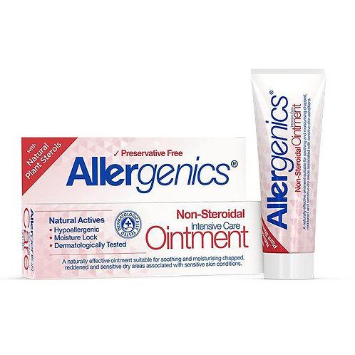 AllergenicsIntensive Care Ointment