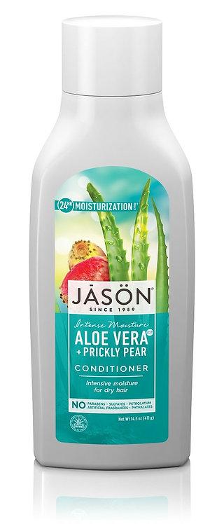 Jason Moisturising Aloe Vera 84% Conditioner