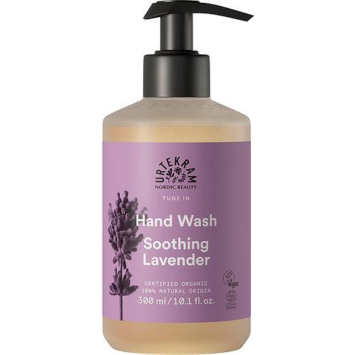 Urtekram Soothing Lavender Hand Wash