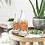 Thumbnail: Pukka Aloe Vera Juice - 1 Litre