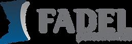 logo FADEL Palestrantes.png