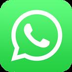 1024px-WhatsApp_logo-color-vertical.svg
