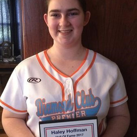 Haley Hoffman HOF.jpg