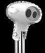 IR236 kamerová hlava