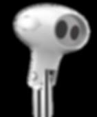 IR236 Camera Head