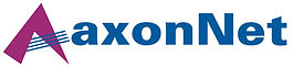 Logo axonNet