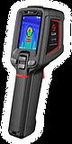 Teplotní kamera T120H