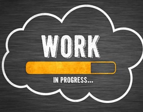 wip-work-in-progress-1024x701.jpg