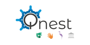 logo-qnest.png