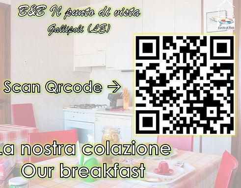 Scan QRcode.jpg